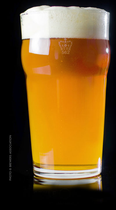 english-style-india-pale-ale
