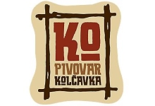 kolcavka-logo-final