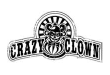 crazy_clown_logo_final